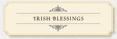 Memorial Poems and Memorial Prayers by Memorial Prayer Cards