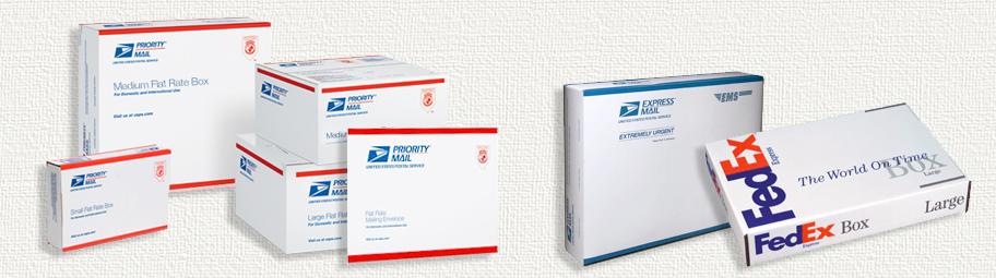 memorial prayer cards shipping information. Black Bedroom Furniture Sets. Home Design Ideas